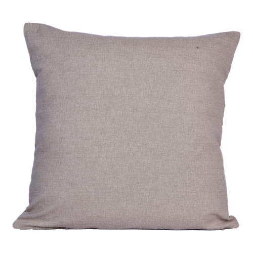 Plan Cushion