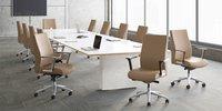 conference table delhi