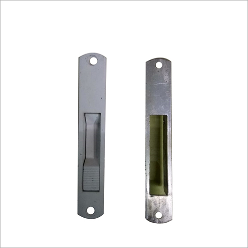 Injection Plastic Component