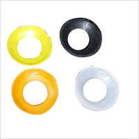 Plastic O Ring Washer