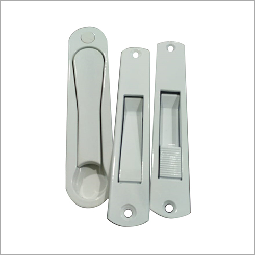 Injection Moulding Plastic Component