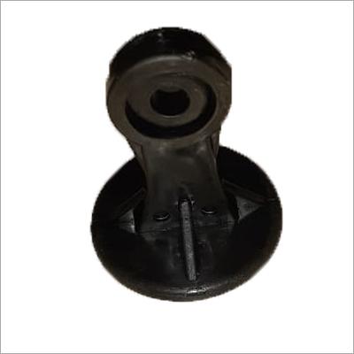 Automatic Moulding Plastic Component