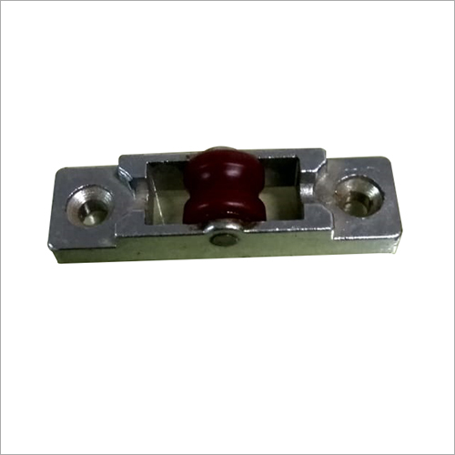 Automatic Moulding Plastic Parts