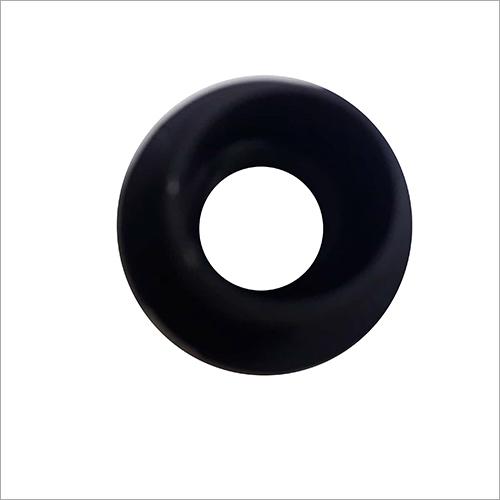 Plastic Moulding Component