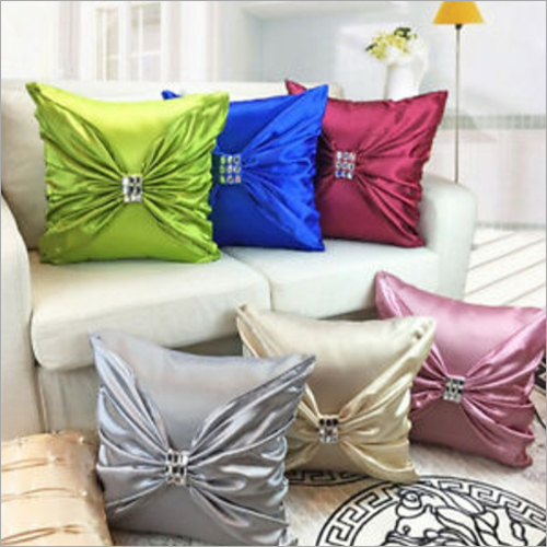 Fancy Cushion Set
