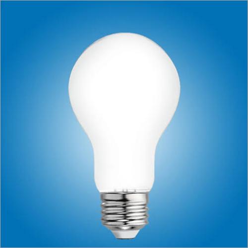 60 Watt Bulb