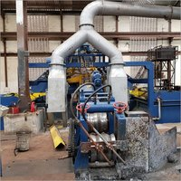 Hot Dip Galvanizing Plant Installation Service