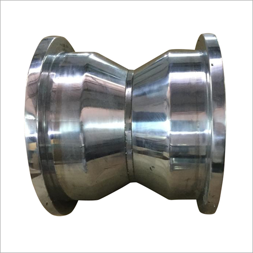 Galvanized High Power Magnet Roll