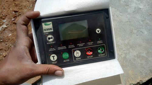 Automotive Electrical Parts & Items