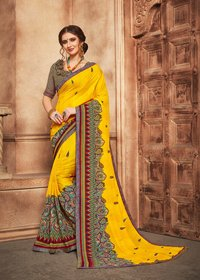 Dilnashee -15 Saree Catalog