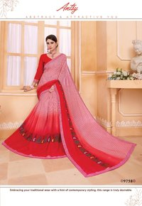 Saloni -3 Saree Catalog