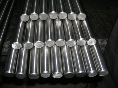 Inconel 625 Round Bars