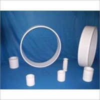 PTFE Expansion Join