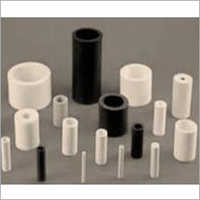 Carbon Filled PTFE Bushes