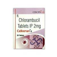 Celkeran 2 Tablet