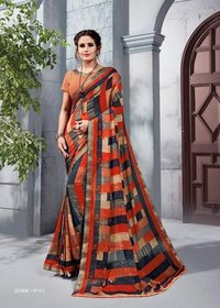 Jugnoo Saree Catalog
