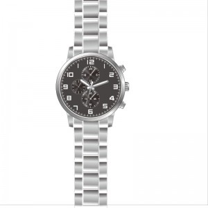 oem Low Price New Arrival Chronograph Watch Movement