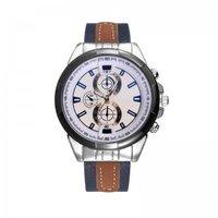 oem Factory Manufacturer Fashion Attractive Design Waterproof Quartz Watches