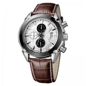 Direct Sales Watch Movement Chronograph