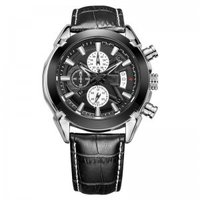 oem China Wholesale Factory Direct Sales Watch Movement Chronograph