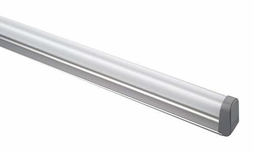 Led Tube Light 2 Ft.9 watt round