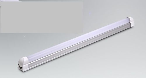 Led Tube Light 1 Ft. 5 watt round
