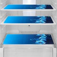 Refrigerator Mat