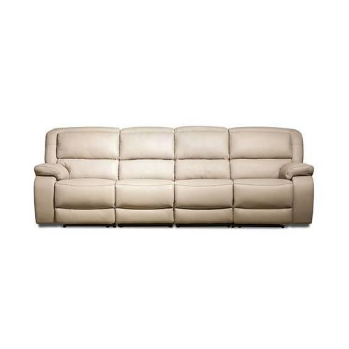 Fashion Italy Style White Sectional Sofa,Fancy Sofa Furniture