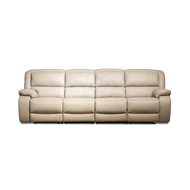 Fashion Italy Style White Sectional Sofa,Fancy Sofa Furniture