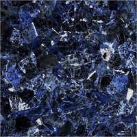 Blue Soda Lite Granite