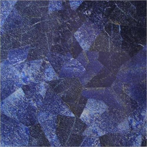 Lapislazzuli Marble Stone