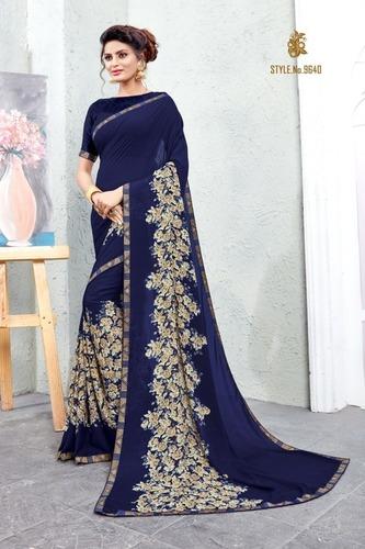 ARADHANA-19 Saree catalog
