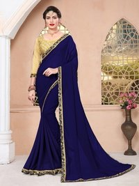 CITY PALACE Saree Catalog
