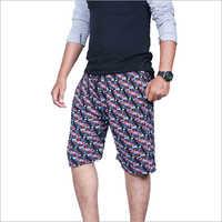 Men Fancy Shorts