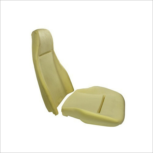 PU Foam Seats For Home Furnishing