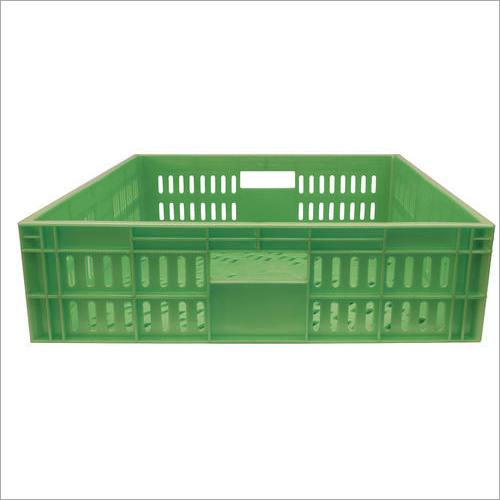 Bread Crates