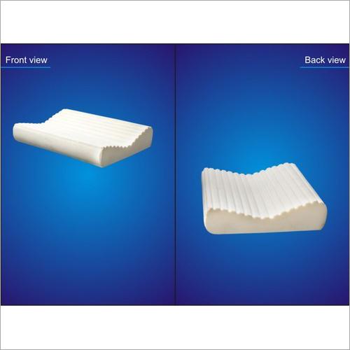 PU Foam Cushions