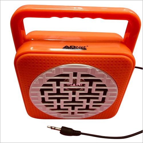 AUX Portable Speaker