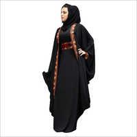 Islamic Abaya Dress