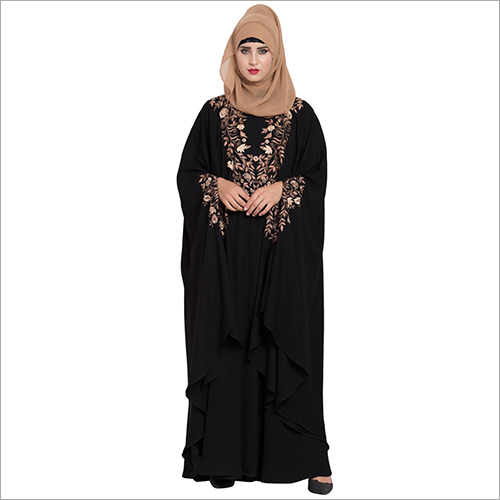 Stylish Kaftan Dress