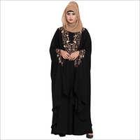 Stylish Kaftan Dress
