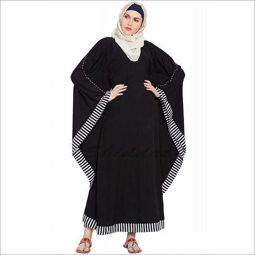 Fashionable Abaya Dress