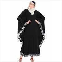 Fashionable Abaya Dress
