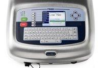 Videojet Software Printer