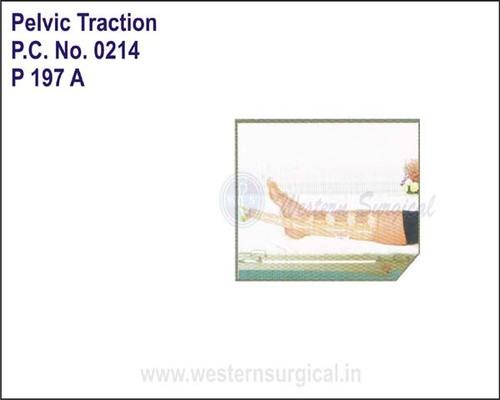 Medipedic Foot Transaction Brace with Kit