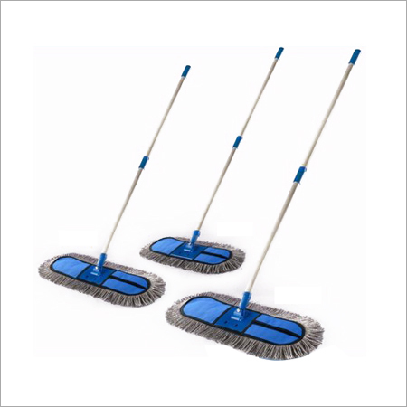 Commercial Dry Mop