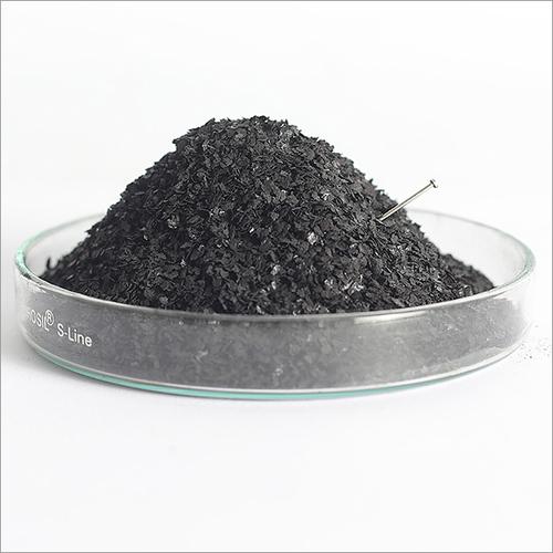 Seaweed G1 Flakes
