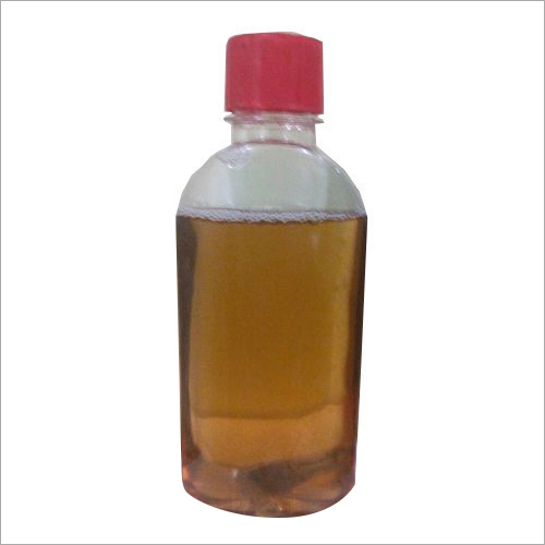 Herbal Phenyl Concentrate