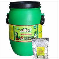 Silicon Fertilizer