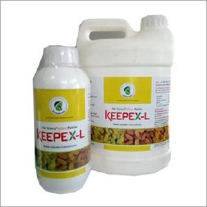 Keepex - L